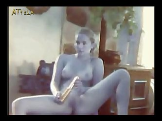 Webcam Dog Licking Pussy Slut Teen Girl Films Dog Licking Her Pussy (part 3)