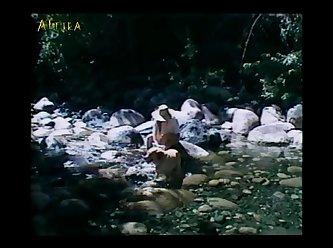 Nature S Calling (part 4)