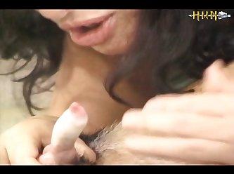 Rotti Knots Girl (part 3)