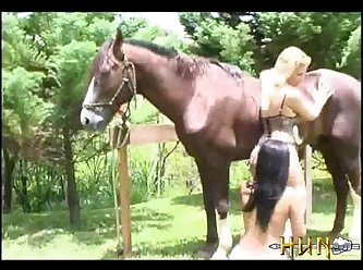 Milly Amorim  Latina Farm 2104 Milly Tabata (part 2)