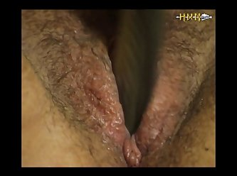 Pregnant Slut Fucks Eels (part 6)