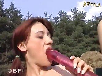 Marathi Girls Sex