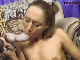 Dog Sex Village Girl Fucking