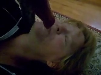 Relaxxxed - Hot Hungarian Babe Amirah Gets Cum Covered After Erotic Massage