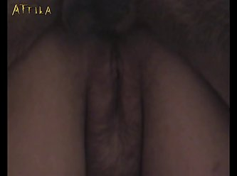 Big Dog Dick (part 5)